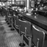 Downtown Raleigh Restaurant Breakfast Lunch Dinner Late Night Bar Historic Diner